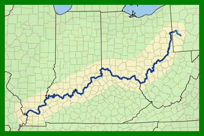 Download image Ohio River Valley Map PC, Android, iPhone and iPad ...